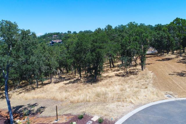 700-Lot 154C Da Vinci Court, El Dorado Hills, CA 95762 (MLS #17034842) :: Keller Williams Realty