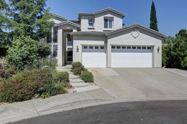12446 Oak Leaf Court, Auburn, CA 95603 (MLS #17035107) :: Peek Real Estate Group - Keller Williams Realty