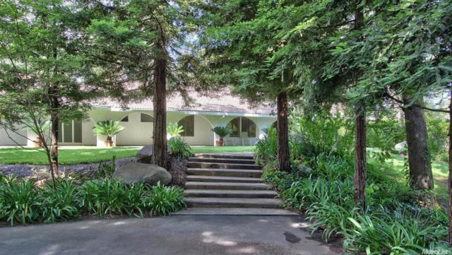 2525 Mohammed Lane, Newcastle, CA 95658 (MLS #17035687) :: Brandon Real Estate Group, Inc