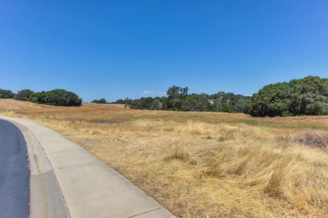 3526-Lot 73 Greenview Drive, El Dorado Hills, CA 95762 (MLS #17036283) :: Keller Williams Realty