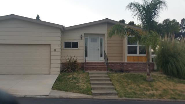 3 Kaseberg Drive, Roseville, CA 95678 (MLS #17036322) :: Peek Real Estate Group - Keller Williams Realty
