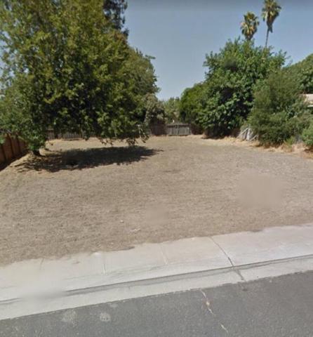 636 Zinfandel Drive, Escalon, CA 95320 (MLS #17036512) :: Heidi Phong Real Estate Team