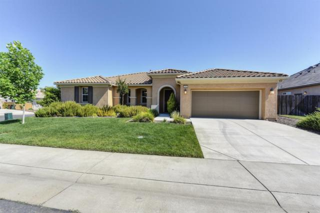 1946 Omega Way, Lincoln, CA 95648 (MLS #17036541) :: Brandon Real Estate Group, Inc