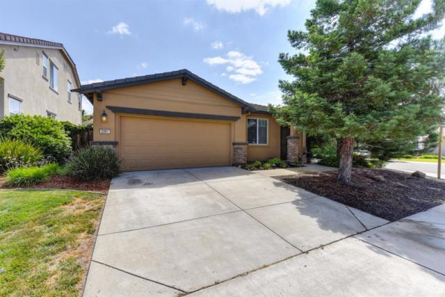 2061 Letterkenny Lane, Lincoln, CA 95648 (MLS #17037043) :: Brandon Real Estate Group, Inc
