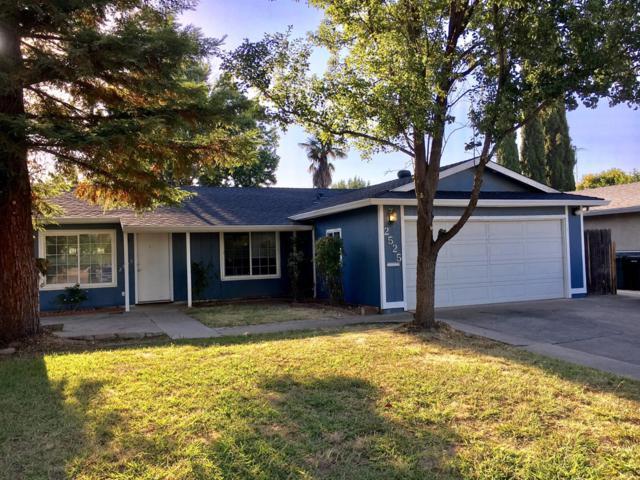 2525 Kokanee Way, Sacramento, CA 95826 (MLS #17037046) :: Peek Real Estate Group - Keller Williams Realty
