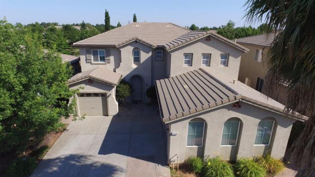 1150 Barrington Lane, Lincoln, CA 95648 (MLS #17037222) :: Hybrid Brokers Realty