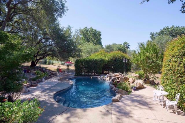 6600 Auburn Folsom Road, Granite Bay, CA 95746 (MLS #17037460) :: Brandon Real Estate Group, Inc