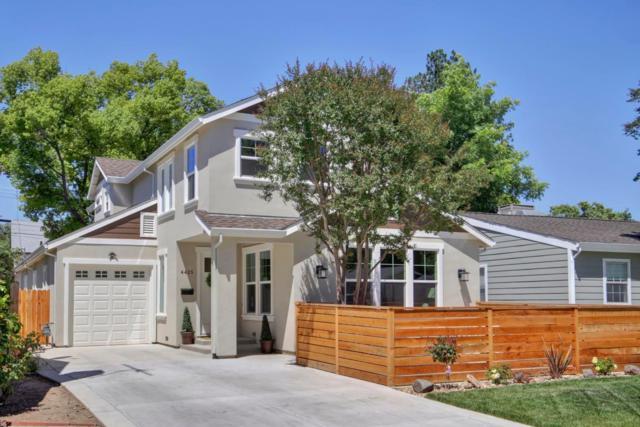 4425 H Street, Sacramento, CA 95819 (MLS #17037555) :: Michelle Wong & Anna Huang Remax Team