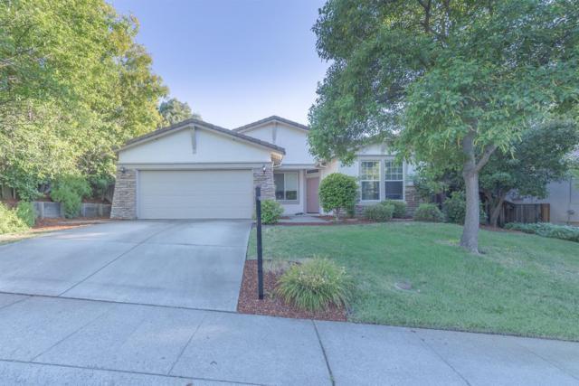 2876 Hillcrest Road, Rocklin, CA 95765 (MLS #17037563) :: Brandon Real Estate Group, Inc