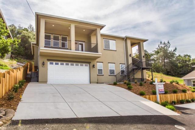 9621 Tunnel Street, Newcastle, CA 95658 (MLS #17037588) :: Brandon Real Estate Group, Inc