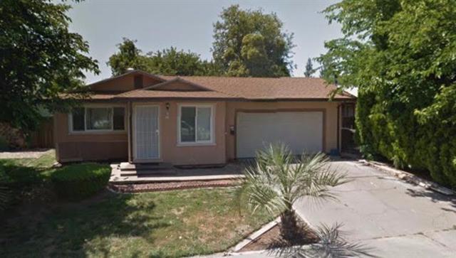 9358 Terra Linda Drive, Elk Grove, CA 95624 (MLS #17037727) :: Michelle Wong & Anna Huang Remax Team
