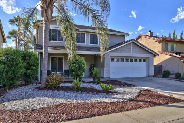 5726 Jersey Drive, Rocklin, CA 95765 (MLS #17037829) :: Brandon Real Estate Group, Inc
