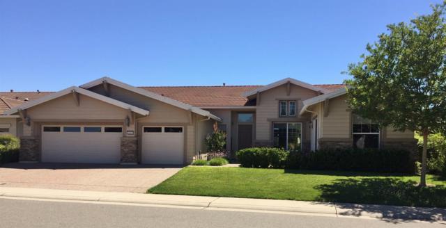 1053 Overland Lane, Lincoln, CA 95648 (MLS #17037836) :: REMAX Executive