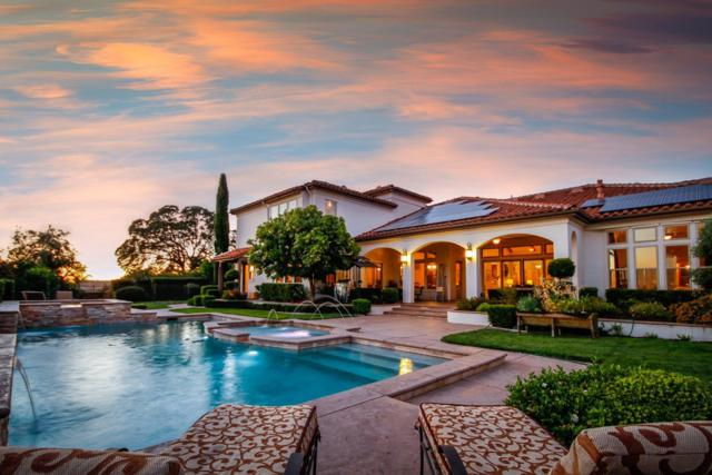 3288 Vista De Madera, Lincoln, CA 95648 (MLS #17037838) :: Brandon Real Estate Group, Inc