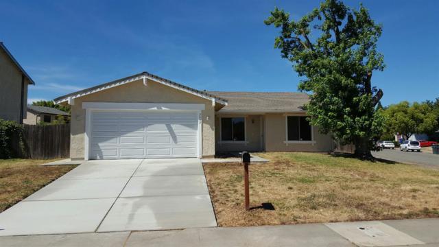 7992 Arroyo Vista Drive, Sacramento, CA 95823 (MLS #17037925) :: Michelle Wong & Anna Huang Remax Team