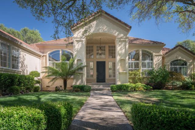 9875 N Los Lagos Circle, Granite Bay, CA 95746 (MLS #17037963) :: Brandon Real Estate Group, Inc