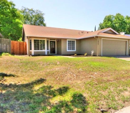 7857 Ivy Hill Way, Antelope, CA 95843 (MLS #17038067) :: Peek Real Estate Group - Keller Williams Realty
