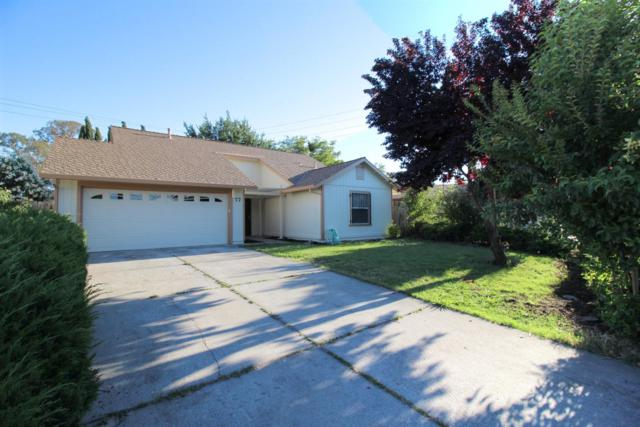 77 Carrotwood Court, Sacramento, CA 95823 (MLS #17038090) :: Michelle Wong & Anna Huang Remax Team