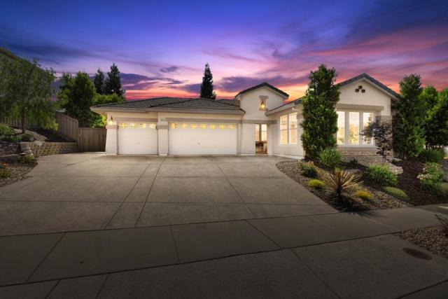 3331 Jami Court, Roseville, CA 95747 (MLS #17038155) :: Brandon Real Estate Group, Inc