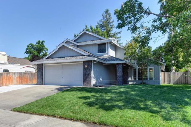 9005 Paso Robles Way, Elk Grove, CA 95758 (MLS #17038225) :: Michelle Wong & Anna Huang Remax Team