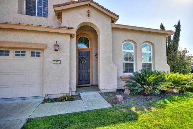 5761 Da Vinci Way, Sacramento, CA 95835 (MLS #17038252) :: Peek Real Estate Group - Keller Williams Realty