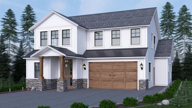 0 Magnolia, Loomis, CA 95650 (MLS #17038402) :: Peek Real Estate Group - Keller Williams Realty