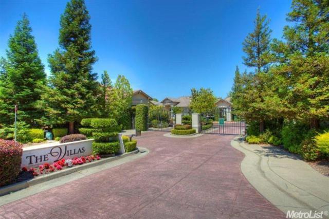 9945 Villa Granito Lane, Granite Bay, CA 95746 (MLS #17038453) :: Brandon Real Estate Group, Inc