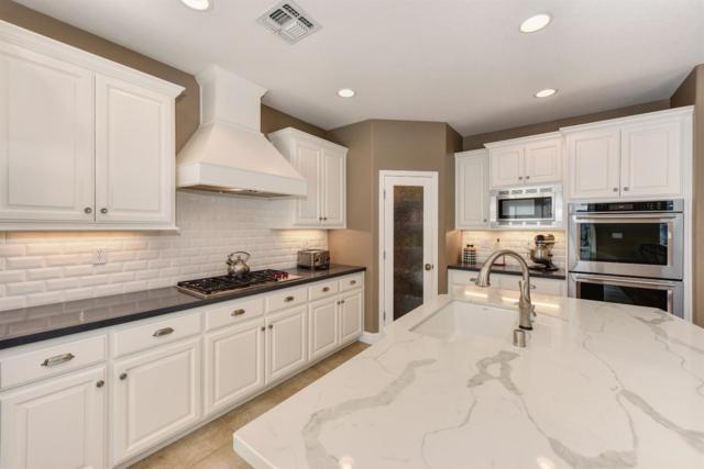 3807 Sylvan Drive, Rocklin, CA 95765 (MLS #17038508) :: Brandon Real Estate Group, Inc