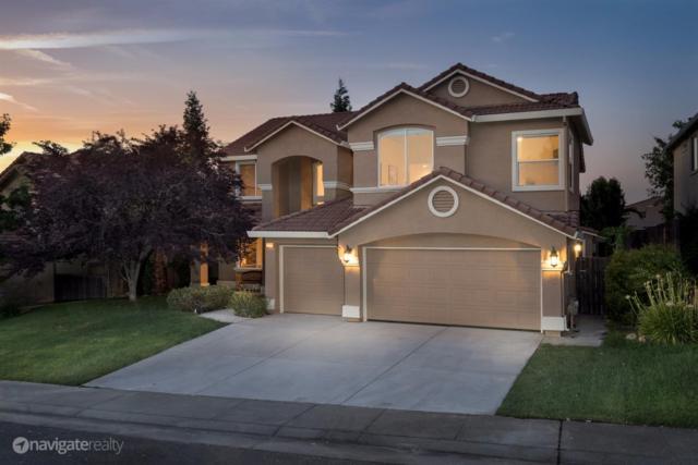 460 Higgins Street, Folsom, CA 95630 (MLS #17038533) :: Peek Real Estate Group - Keller Williams Realty