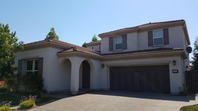 1213 Tiverton Lane, Lincoln, CA 95648 (MLS #17038548) :: Peek Real Estate Group - Keller Williams Realty