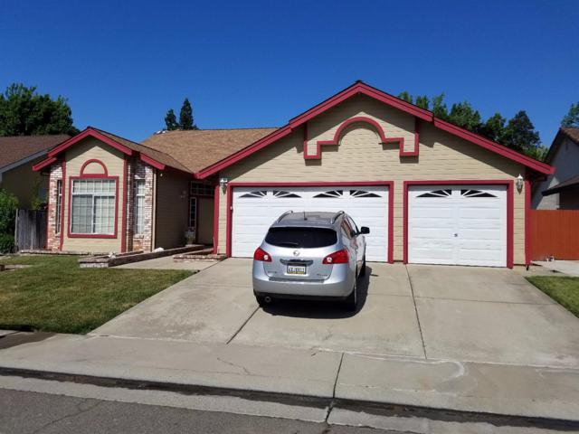 8531 Story Ridge Way, Antelope, CA 95843 (MLS #17038566) :: Peek Real Estate Group - Keller Williams Realty