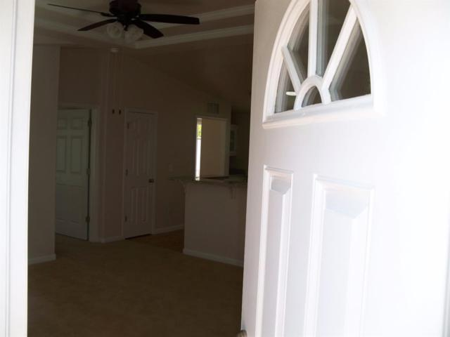 5505 S Grove #48, Rocklin, CA 95677 (MLS #17038612) :: Brandon Real Estate Group, Inc