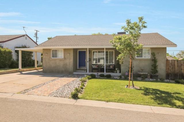 217 Needles Way, Folsom, CA 95630 (MLS #17038640) :: Peek Real Estate Group - Keller Williams Realty