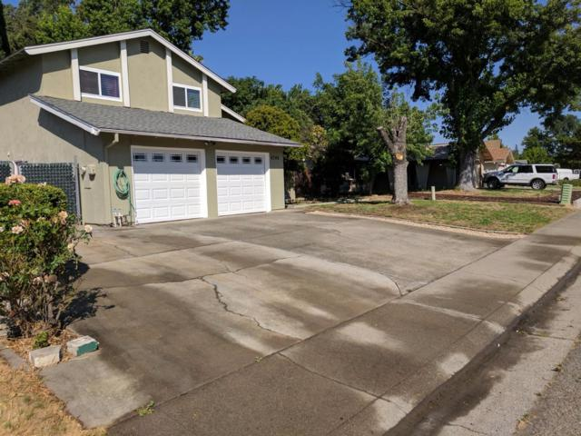 6745 Gold Run Avenue, Sacramento, CA 95842 (MLS #17038697) :: Hybrid Brokers Realty