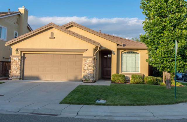 301 Dinis Cottage Court, Lincoln, CA 95648 (MLS #17038797) :: Brandon Real Estate Group, Inc