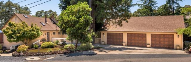 1240 Shirland Tract Road, Auburn, CA 95603 (MLS #17038823) :: Peek Real Estate Group - Keller Williams Realty
