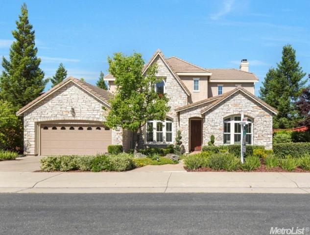 3090 Black Oak Drive, Rocklin, CA 95765 (MLS #17038848) :: Brandon Real Estate Group, Inc