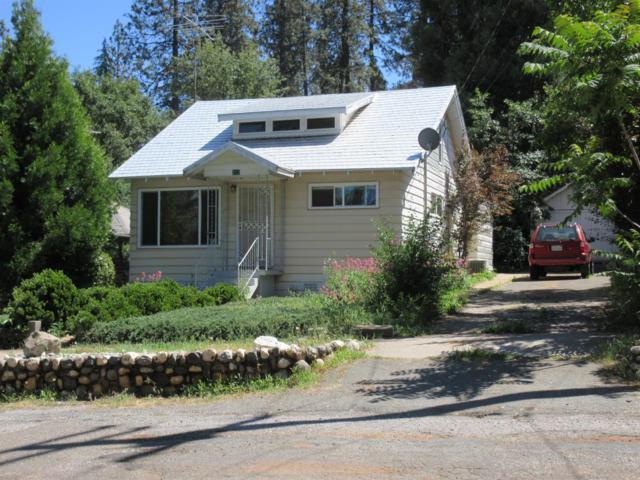 212 Vista Avenue, Colfax, CA 95713 (MLS #17038893) :: Hybrid Brokers Realty
