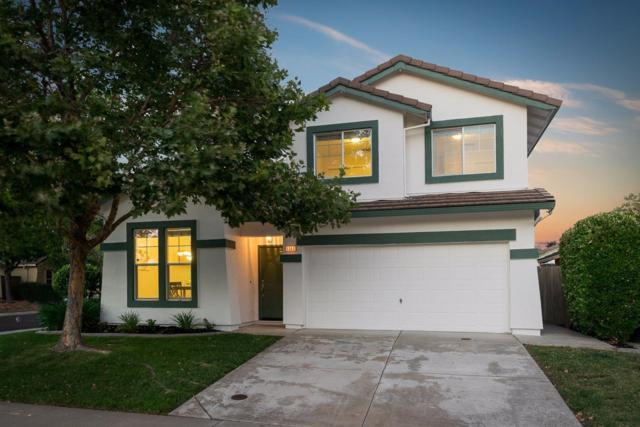 1981 Amber Fields Way, Roseville, CA 95747 (MLS #17038897) :: Brandon Real Estate Group, Inc