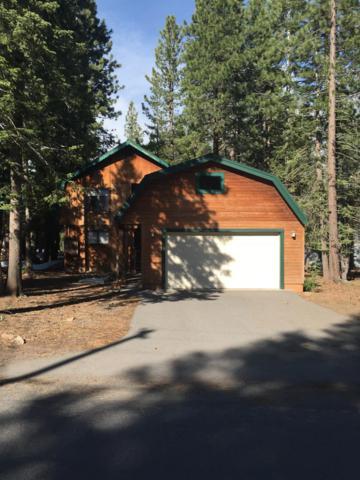 13778 Ski View Loop, Truckee, CA 96161 (MLS #17038942) :: Hybrid Brokers Realty
