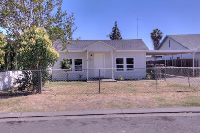 4912 Adams Avenue, Salida, CA 95368 (MLS #17038952) :: The Del Real Group