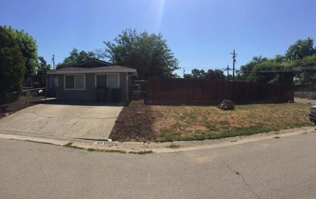 0 Wilson Avenue East 9th Street, Lincoln, CA 95648 (MLS #17038954) :: Peek Real Estate Group - Keller Williams Realty