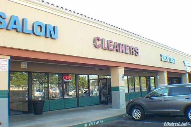 7897-#121 Walerga Road, Antelope, CA 95843 (MLS #17038960) :: Peek Real Estate Group - Keller Williams Realty