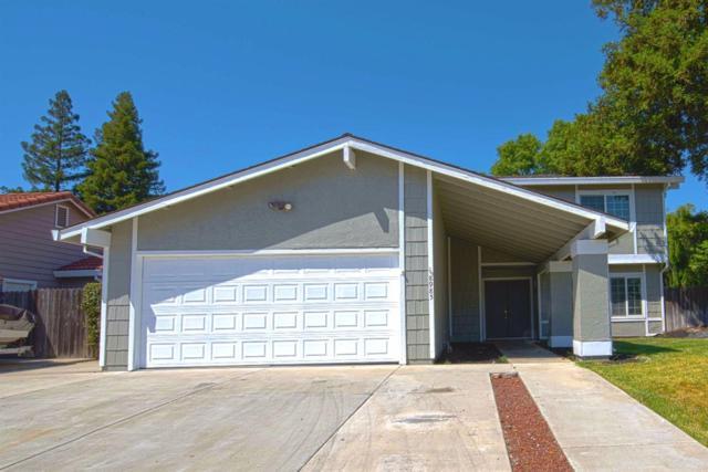 8985 Glen Alder Way, Sacramento, CA 95826 (MLS #17038992) :: Hybrid Brokers Realty