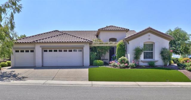 1795 Springvale Lane, Lincoln, CA 95648 (MLS #17039031) :: Hybrid Brokers Realty