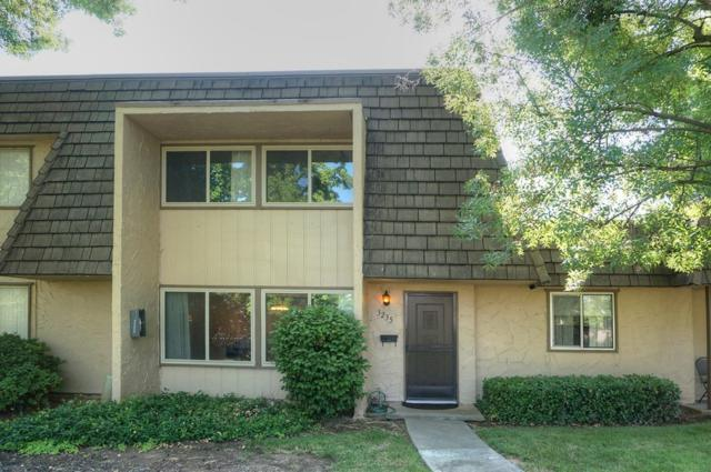 3235 Via Grande, Sacramento, CA 95825 (MLS #17039043) :: Peek Real Estate Group - Keller Williams Realty