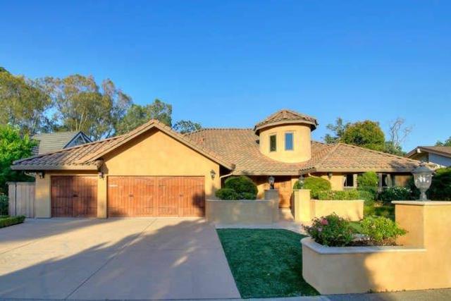 1808 Blue Jay Drive, Roseville, CA 95661 (MLS #17039101) :: Brandon Real Estate Group, Inc