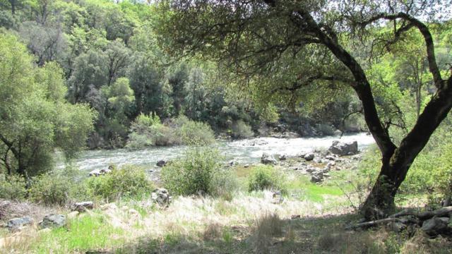 0 Rincon / Hidden Ranch Way, Auburn Unincorp, CA 95602 (MLS #17039113) :: Hybrid Brokers Realty