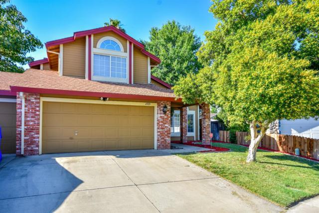 2929 Tamarind Court, Antelope, CA 95843 (MLS #17039124) :: Peek Real Estate Group - Keller Williams Realty