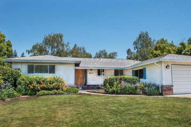 6913 Gallery Way, Sacramento, CA 95831 (MLS #17039133) :: Hybrid Brokers Realty